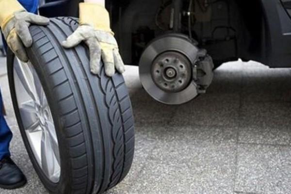 Mỹ kết luận lốp ô tô Việt Nam được bán phá giá