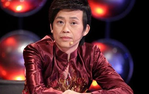 Ông Đoàn Ngọc Hải mong Hoài Linh khắc phục hậu quả ngay và luôn