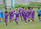 BXH FIFA tháng 5/2021: Việt Nam tiếp tục cho Thái Lan 'ngửi khói'