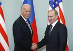 Cuộc gặp thượng đỉnh Putin – Biden sẽ diễn ra ở Geneva