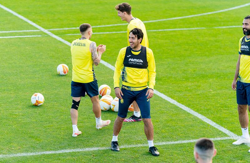 Nhận định MU vs Villarreal: Quỷ đỏ xưng vương