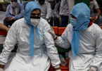 Phát hiện 'họ hàng xa' của virus, Malaysia ghi nhận kỷ lục lây nhiễm Covid-19