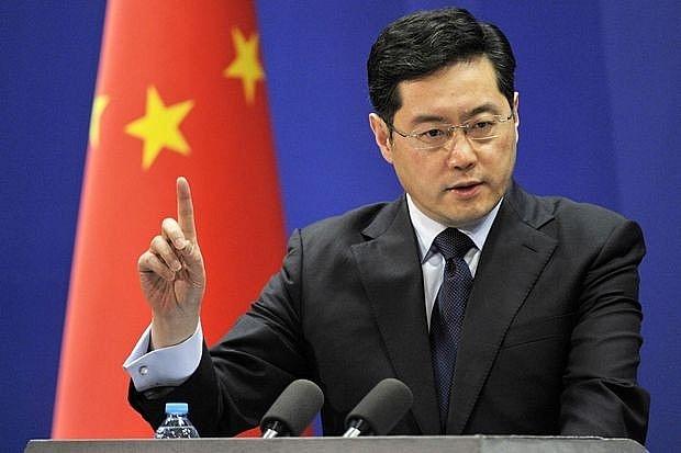 Tân Đại sứ Mỹ và Trung Quốc: Người neo giữ quan hệ 2 cường quốc