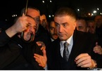 Chính phủ Thổ Nhĩ Kỳ chấn động vì video của trùm mafia