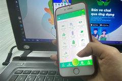 New appconnects scrap collectors,buyers