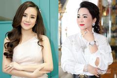 Vy Oanh yêu cầu bà Phương Hằng đưa ra bằng chứng cô đẻ thuê