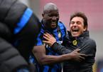 HLV Conte rời 'ghế nóng' Inter Milan trong 48 giờ tới