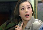 Biên kịch 'Hương vị tình thân' nói gì khi Phương Oanh bị chê diễn giả tạo?