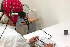 Đột phá mới giúp khôi phục thị lực cho người mù