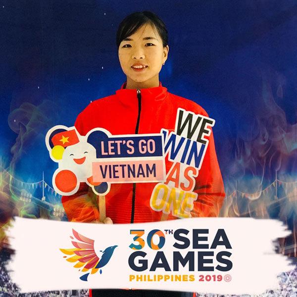 Tokyo Olympics,vietnam rowing,vietnam sports