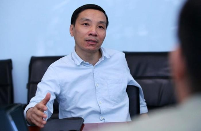 Economist proposes measures to support enterprises in tough times