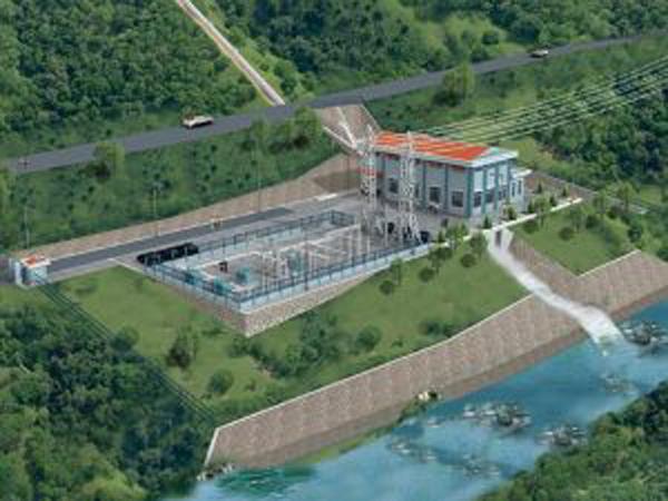 Alfa Plus cung cấp công nghệ cải thiện vận hành các nhà máy điện của Tập đoàn Kosy
