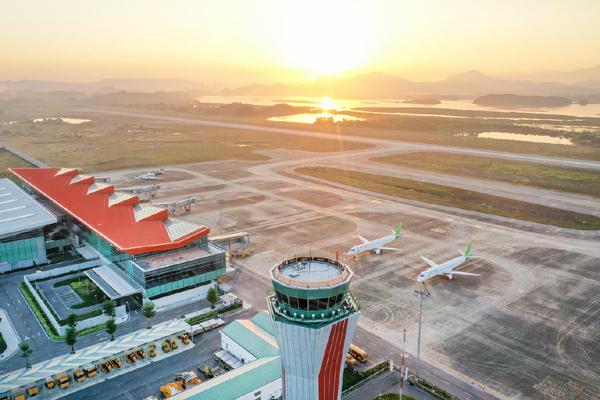 Du lịch Việt Nam: Từ con số 0 thành điểm đến hàng đầu thế giới
