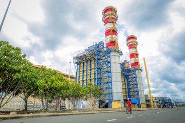Vietnam's energy giant sets ambitious revenue of $1.2 billion