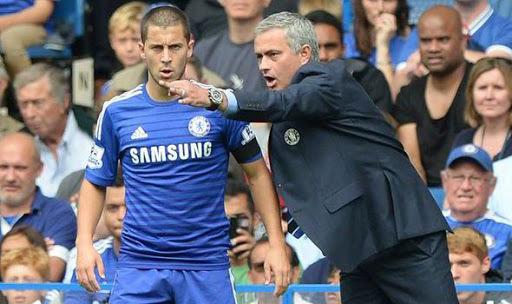 Ông chủ MU cần ra tay, Pochettino trở lại Tottenham