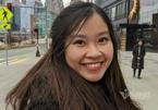 9X Việt rời bỏ công ty hàng đầu thế giới vì… 'không thích nhàn hạ'