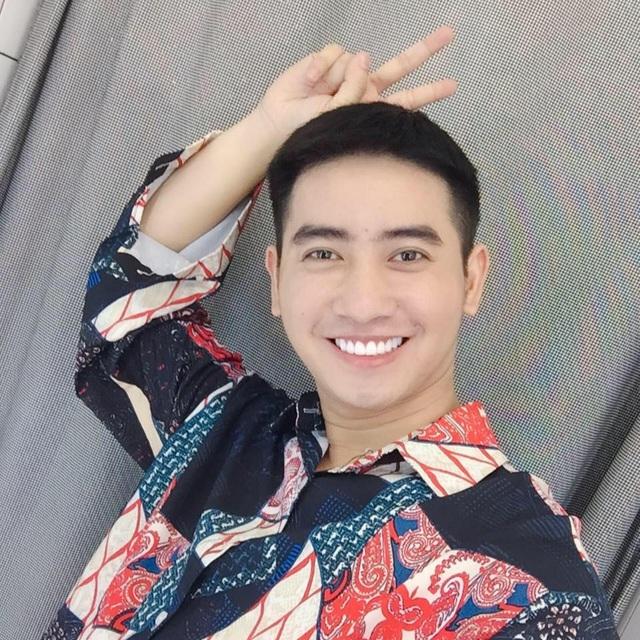 Diễn viên Hoàng Phúc 'Cười xuyên Việt' qua đời ở tuổi 27