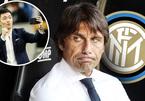 Bất đồng ông chủ Trung Quốc, Conte dứt áo rời Inter