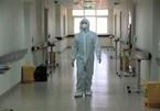 Một cán bộ y tế Lào Cai tử vong khi đang hỗ trợ chống dịch tại Đồng Nai