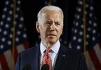 Ông Biden ra lệnh cho tình báo Mỹ điều tra nguồn gốc Covid-19
