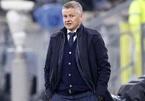 Solskjaer chỉ ra lý do tai hại khiến MU hụt Europa League
