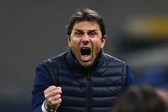 Tottenham mời Conte ngồi 'ghế nóng', lương 20 triệu euro/mùa