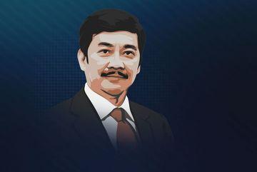 Túi tiền hơn 2 tỷ USD, ông Bùi Thành Nhơn tung chiêu mới
