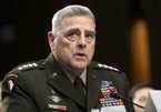 Tướng số một nước Mỹ cảnh báo mối quan hệ với Nga và Trung Quốc
