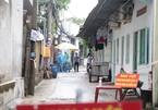 Vợ mục sư Hội thánh truyền giáo Phục Hưng từng đi Hà Nội 7 ngày