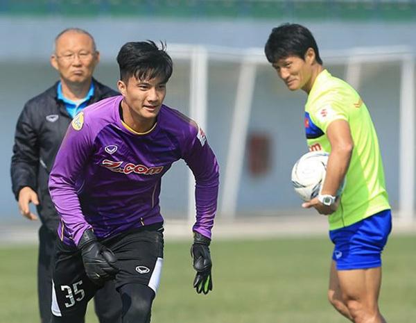 World Cup,vietnam football