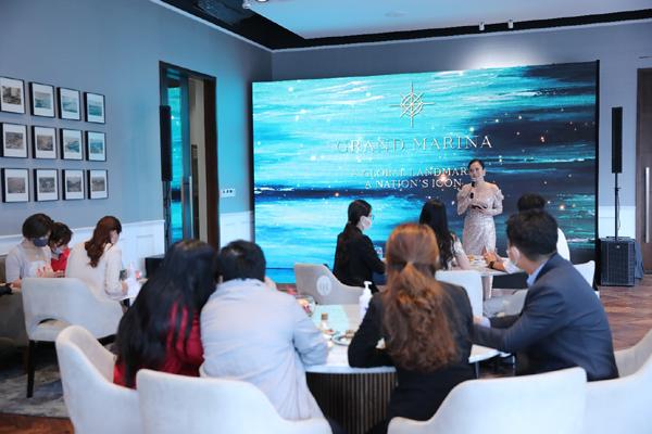 BĐS hàng hiệu Việt Nam: Xu hướng và giá trị, nhìn từ Bangkok