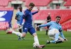 Xem trực tiếp Chelsea vs Man City, chung kết Cup C1 ở đâu?