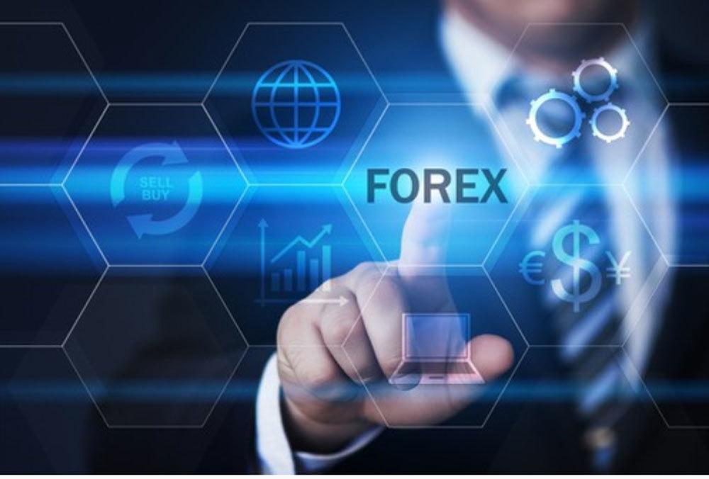 Điểm mặt các sàn ngoại hối Forex trái phép, Công an TP.HCM kêu gọi nhà đầu tư tránh xa