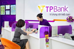 Moody's affirms credit ratings for four Vietnamese banks