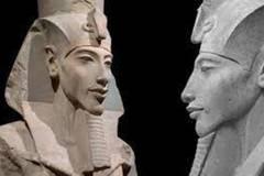 Pharaoh bị căm ghét nhất lịch sử Ai Cập