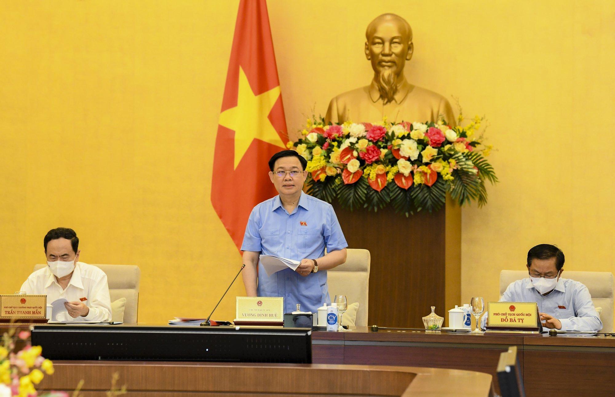 Tập đoàn điện lực, TP Hà Nội tiết kiệm ngân sách nhiều nhất cả nước năm 2020