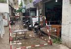 Bình Thuận truy vết người liên quan chùm bệnh Hội thánh Phục Hưng