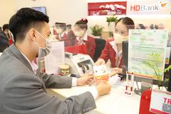 HDBank ưu đãi cho vay vốn đầu tư nhà xưởng, nhà kho