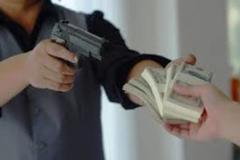Truy tố nhóm bắt cóc con trai, ép mẹ trả nợ thay ở Hà Nội