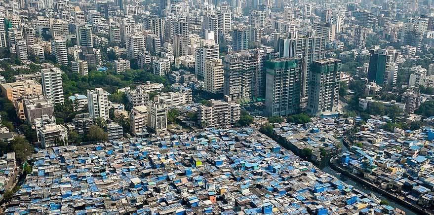Đẳng cấp: Rào cản lớn với quá trình phát triển của Ấn Độ