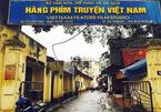 Chỉ đạo Hà Nội, TP.HCM thu hồi 2 lô đất vàng liên quanHãng phim truyện Việt Nam