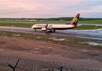 Belarus bị tố lừa máy bay chuyển hướng