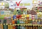 Các cơ quan sử dụng ngân sách nhà nước phải ưu tiên dùng hàng Việt Nam
