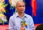 Làm gì để Việt Nam có ngành công nghiệp xuất bản?