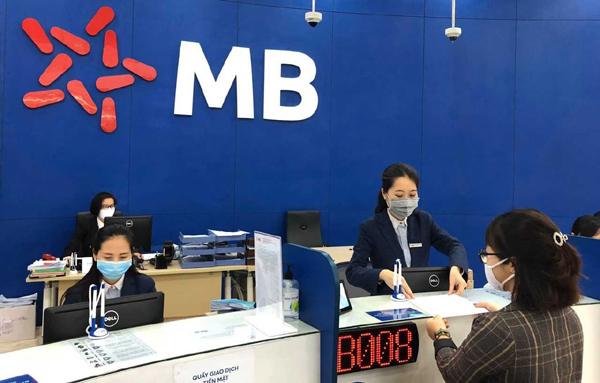 Lộ thông tin tài khoản Hoài Linh: MB xử lý nhân viên vi phạm nghiêm trọng