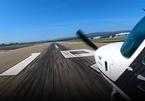 Người cũ của Tesla và Airbus với start-up tạo đột phá cho ngành hàng không