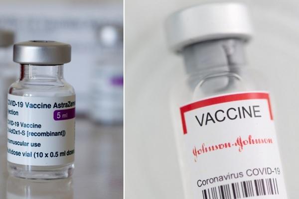 Hé lộ nguyên nhân gây chứng máu đông sau khi tiêm vắc-xin ngừa Covid-19