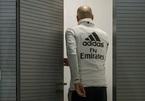 Man City 'chơi xấu' MU, Zidane lộ bến đỗ tiếp theo
