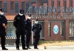 Tình báo Mỹ nghi Covid-19 xuất phát từ phòng thí nghiệm
