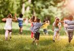 Những lời chúc ấm áp dành tặng trẻ ngày Quốc tế Thiếu nhi